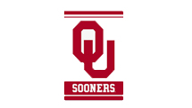 Oaklahoma University Sooners